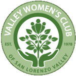 Valley Women's Club of San Lorenzo Valley